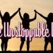 Do you know an Unstoppable Woman? ARe you an Unstoppable Woman? - last post by TheUnstoppableWoman