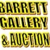Auction tonight 7PM - last post by Barrett Gallery & Auction