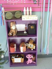 Tender Loving Pet Grooming and the Prissy Pet Boutique 2.JPG