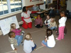 Learning time with pre-K at Children\'s Palace (2).JPG
