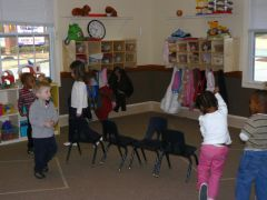 Musical chairs with pre-K at Children\'s Palace (4).JPG