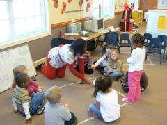 Learning time with pre-K at Children\'s Palace (3).JPG