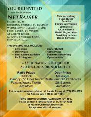 NETRaiser Invitation.jpg