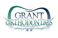 Grant Orthodontics