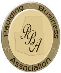 PBA_logo.jpg