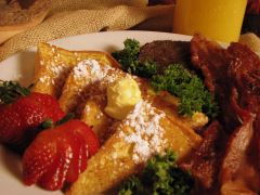 French Toast 6.JPG
