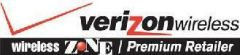 Verizon Wireless \ Wireless Zone