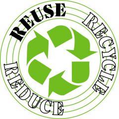 RecyclingLogo.jpg