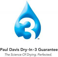 Dry_In_3.JPG