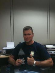 Eric with award.jpg