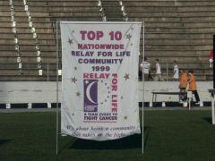 2004 Relay for Life018.jpg