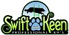 Swift and Keen Professional K9s