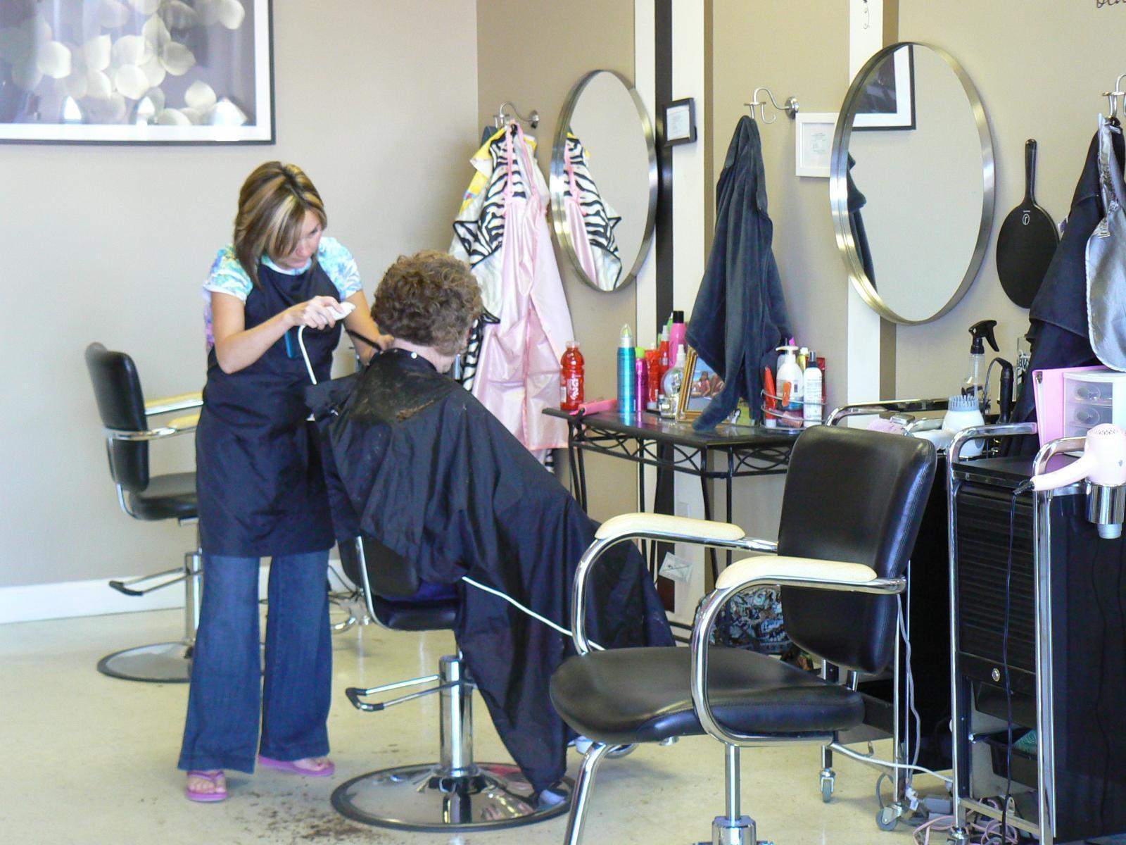 Bloom Hair Salon (3).JPG