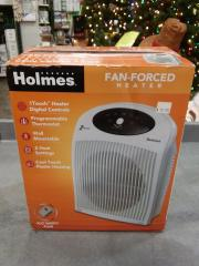 Holmes HFH442.jpg