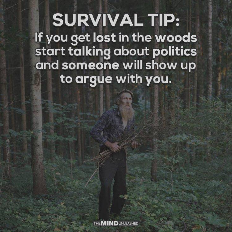 Survival tip.jpg