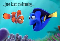 Just keep swimming!.jpg