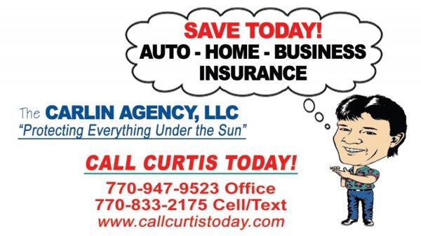 Curtis Display Page (2)