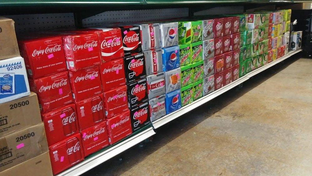 Shelf from left.jpg