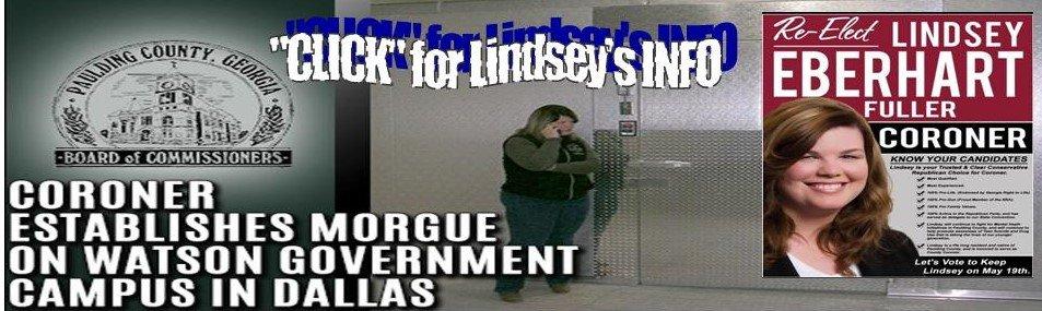 Lindsey E Fuller 4.13.2020 001.jpg