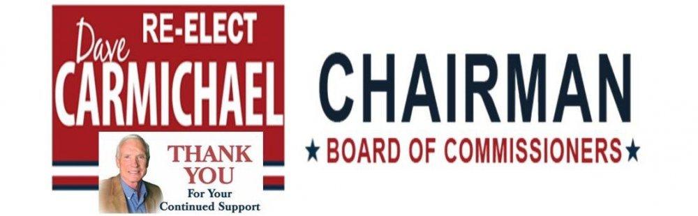 A Charmichael 2020 0021.jpg