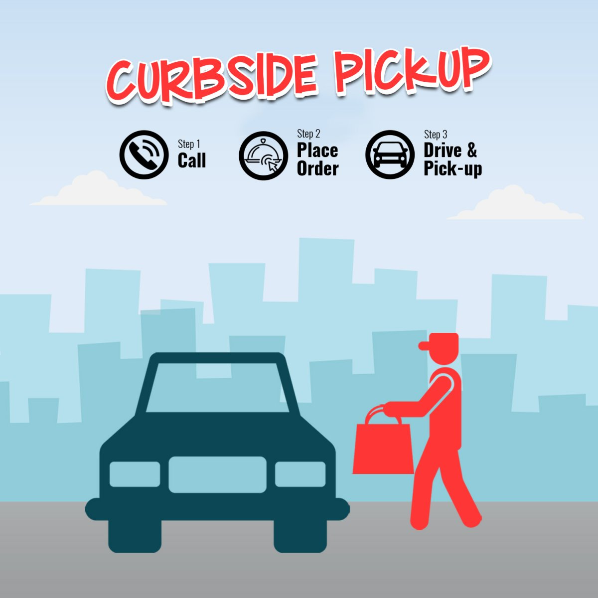 Curbside4