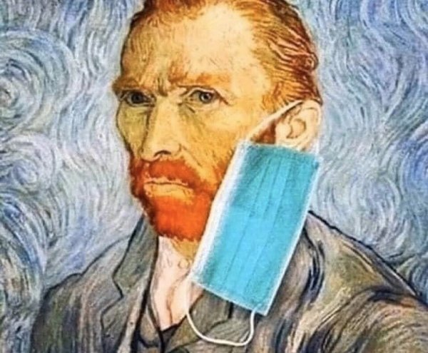 Van Gogh Problems.jpg