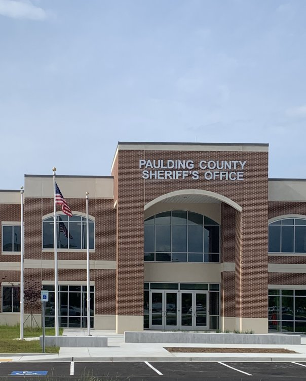 New Paulding County Sheriff's Office .jpg