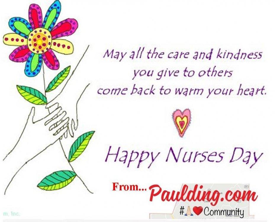 Nurses Day 2020 Final.jpg