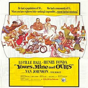 yours mine and ours.jpg
