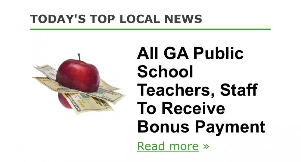 School Bonus 1.15.2021.jpg