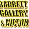 Barrett Wholesale