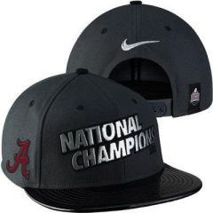AL BCS Locker Room Hat.jpg