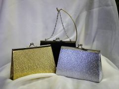 Check out our line of purses!