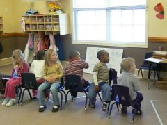 Musical chairs with pre-K at Children\'s Palace (2).JPG