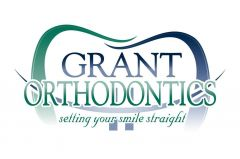 Grant Orthodontics