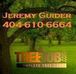 Tree Job