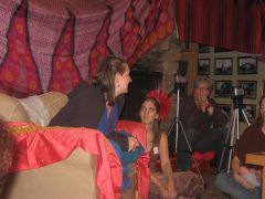 Bold red tent 010.JPG
