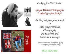Senior Free