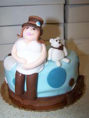 Bakery 079.JPG