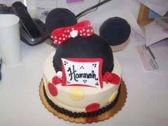 Bakery 089.JPG