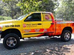 Eric's Personal Truck.jpg