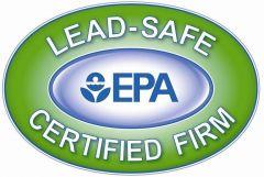 lead certified.jpg