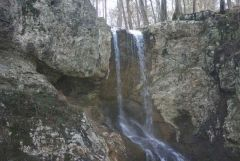 High Schoals Falls02