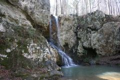 High Schoals Falls06