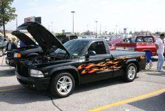 PCHS Spring Car Show 03