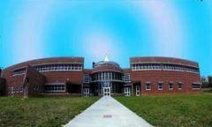 Chattahoochee Technical College circa 2000