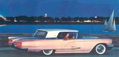 59 Pink Tbird (was a play)