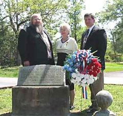 Confederatememorial06.jpg